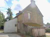 French property for sale in LA CHEZE, Cotes d Armor - €104,500 - photo 10