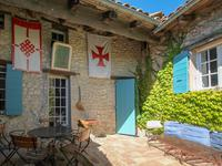 French property for sale in SAULT, Vaucluse - €780,000 - photo 2