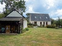 French property for sale in BRETTEVILLE SUR AY, Manche - €158,050 - photo 3