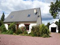French property, houses and homes for sale inBRETTEVILLE SUR AYManche Normandy