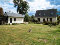 French property for sale in BRETTEVILLE SUR AY, Manche - €158,050 - photo 2