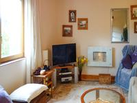 French property for sale in BRETTEVILLE SUR AY, Manche - €158,050 - photo 5