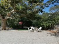 French property for sale in AUBAGNE, Bouches du Rhone - €490,000 - photo 4