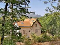 French property for sale in AUBAGNE, Bouches du Rhone - €490,000 - photo 3