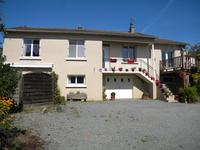 French property, houses and homes for sale inMONTOURNAISVendee Pays_de_la_Loire