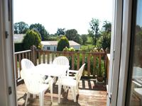French property for sale in MONTOURNAIS, Vendee - €194,400 - photo 4