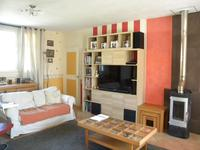 French property for sale in MONTOURNAIS, Vendee - €194,400 - photo 2