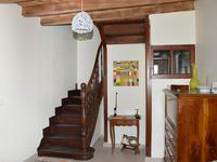 French property for sale in NAVARRENX, Pyrenees Atlantiques - €330,000 - photo 2