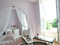 French property for sale in SAINTES, Charente Maritime - €598,900 - photo 5
