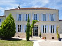 French property for sale in SAINTES, Charente Maritime - €598,900 - photo 1