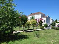 French property for sale in SAINTES, Charente Maritime - €598,900 - photo 3