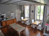 French property for sale in SAINTES, Charente Maritime - €598,900 - photo 4