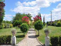 French property for sale in SAINTES, Charente Maritime - €598,900 - photo 2