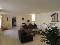 maison à vendre à LE BOUSQUET-D ORB, Herault, Languedoc_Roussillon, avec Leggett Immobilier