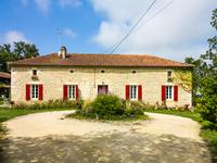 French property, houses and homes for sale inST CLARGers Midi_Pyrenees
