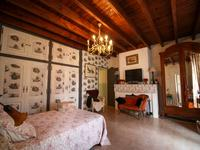 French property for sale in ST CLAR, Gers - €633,000 - photo 5