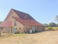 French property for sale in THEVET ST JULIEN, Indre - €79,000 - photo 4