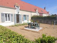 French property for sale in THEVET ST JULIEN, Indre - €79,000 - photo 2