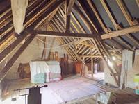 French property for sale in THEVET ST JULIEN, Indre - €79,000 - photo 5