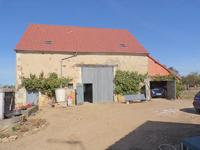 French property for sale in THEVET ST JULIEN, Indre - €79,000 - photo 3