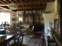 French property for sale in Marsac sur l Isle, Dordogne - €254,400 - photo 7