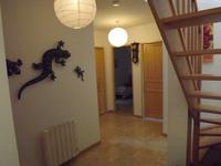 French property for sale in ST GERVAIS SUR MARE, Herault - €349,000 - photo 5