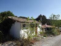 French property for sale in ST GERVAIS SUR MARE, Herault - €349,000 - photo 9