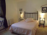 French property for sale in ST GERVAIS SUR MARE, Herault - €349,000 - photo 4