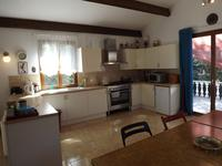 French property for sale in ST GERVAIS SUR MARE, Herault - €349,000 - photo 3