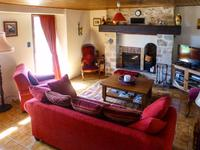 French property for sale in COUSSAC BONNEVAL, Haute Vienne - €109,000 - photo 2
