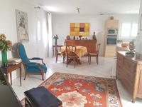 French property for sale in ST GENIES DE FONTEDIT, Herault - €330,000 - photo 4