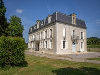 French property for sale in ORTHEZ, Pyrenees Atlantiques - €495,000 - photo 1