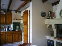 French property for sale in ASNIERES LA GIRAUD, Charente Maritime - €240,750 - photo 2