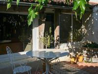 French property for sale in ASNIERES LA GIRAUD, Charente Maritime - €240,750 - photo 4