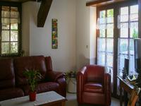 French property for sale in ASNIERES LA GIRAUD, Charente Maritime - €240,750 - photo 5
