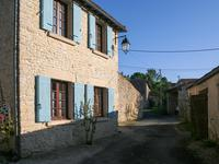 French property for sale in ASNIERES LA GIRAUD, Charente Maritime - €240,750 - photo 1