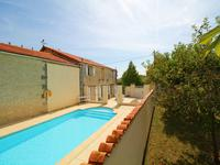 houses and homes for sale inAIGRECharente Poitou_Charentes
