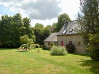 French property for sale in PLEMET, Cotes d Armor - €264,000 - photo 7
