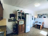 Grange à vendre à QUARANTE en Herault - photo 3