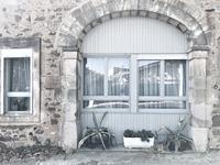 Grange à vendre à QUARANTE en Herault - photo 9