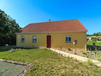 French property for sale in LONGUENOE, Orne - €141,700 - photo 7
