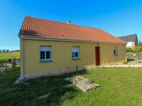 French property for sale in LONGUENOE, Orne - €141,700 - photo 3