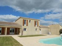 French property, houses and homes for sale inMOUILLERON EN PAREDSVendee Pays_de_la_Loire