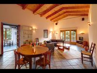 French property for sale in ROCHESSAUVE, Ardeche - €575,000 - photo 4