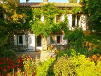 French property, houses and homes for sale inALISSASArdeche Rhone Alps