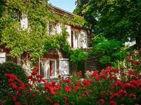 maison à vendre à ALISSAS, Ardeche, Rhone_Alpes, avec Leggett Immobilier