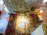 Maison à vendre à ALISSAS en Ardeche - photo 4