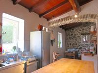 Maison à vendre à ALISSAS en Ardeche - photo 5