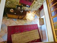 Maison à vendre à ALISSAS en Ardeche - photo 8
