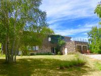 Maison à vendre à ALISSAS en Ardeche - photo 3